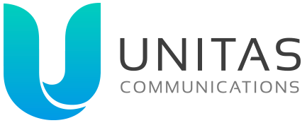 Unitas Communications